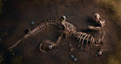 dinosaur-facts