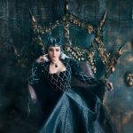 Top 10 Creepiest Women in Classic Fairy Tales