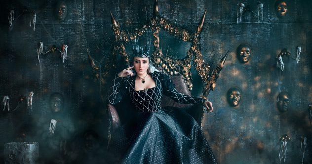 fairy-tale-women