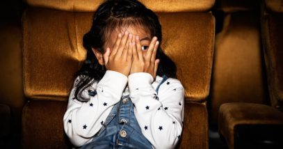 scary-kids-movie