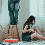 Top 10 Weirdest Fixes to Hide Damages From Landlords (and Tenants)