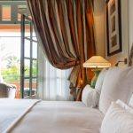 Top 10 Most Expensive Hotel Rooms Around the World