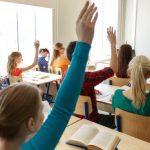 Top 10 Weirdest Things Taught in Schools