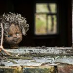 Top 10 Creepiest Things Found At Pripyat And Chernobyl